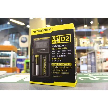 nitecore-digicharger-d2
