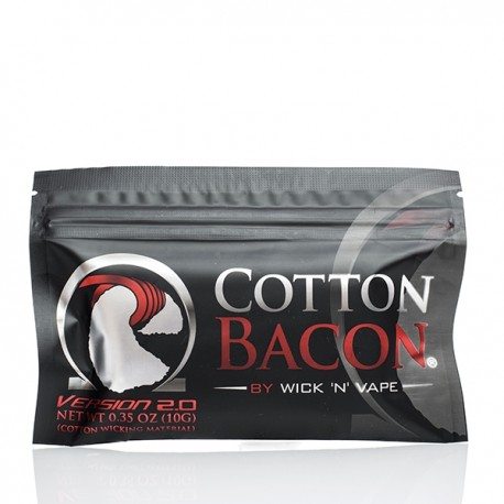 cotton-bacon-v2-by-wick-n-vape